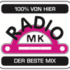 Radio MK sucht Mediaberater/in