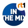 """RT1 in the mix!"" zurück im Digitalradio DAB+"