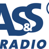 AS&S Radio sucht Marketing-Projektmanager (w/m)