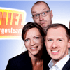 HITRADIO RT1 duzt ab Montag alle Hörer