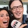 HIT RADIO FFH-Morningshow für den Deutschen Radiopreis nominiert