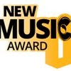Gewinner des New Music Award 2016: Kytes