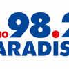 98.2 Radio Paradiso sucht Junior/Mediaberater
