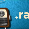 Vergabe der Top Level-Domain .radio hat begonnen
