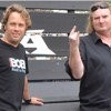 Das Wacken Open Air und RADIO BOB! starten umfassende Medienkooperation