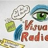 Radio Innovation Camp 2016 – Visual Radio, Künstliche Intelligenz und internationale Radioformate