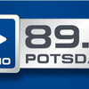 Radio Potsdam sucht Mediaberater/in