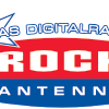ROCK ANTENNE sucht Online-Volontär/in