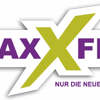 MAXX FM: neues digitales Jugendradio in Berlin on air