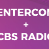 CBS Radio fusioniert mit Entercom