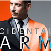 Francesco Gabbani – Occidentali's Karma