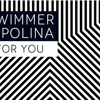 "Freischwimmer feat. Polina ""Waiting For You"""