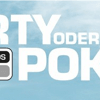 Radio NRW: Party oder Poker – Ready for take off mit Eurowings