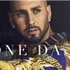 "Massari ""Done Da Da"""