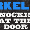 Arkells: Knocking At The Door