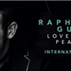 "Raphael Gualazzi: ""Lotta Things"""