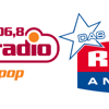 alsterradio wird am 1. April zu ROCK ANTENNE Hamburg
