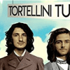 Stuttgarter Band RIKAS: Tortellini Tuesday