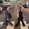 Beatles-Tag bei WDR 4