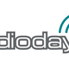 Jesco Dörk: Radioday 2004 – 10 Jahre Radioday