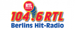 104.6 RTL – absolute Nummer 1 in Berlin und Brandenburg