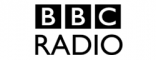 BBC World will ins deutsche Digitalradio