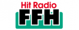 FFH sucht On Air-Promotion Leiter/in