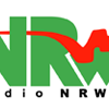 radio NRW relauncht seine Website
