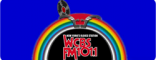WABC Radio last day of music (WCBS-TV report)