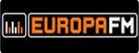 """EUROPA FM: """"Save the Music"""""""