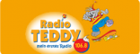 "TVB: ""Unterwegs in Berlin"" bei Radio Teddy"