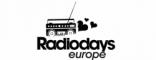 Radiodays Europe: Enthusiasmus meets Professionalität