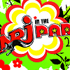 Feature: NRJ IN THE PARK 2005 in Berlin