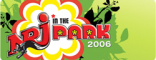 ENERGY in the Park: Stars, Hits und Sonne am Wannsee
