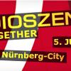 RADIOSZENE Get Together am 5. Juli in Nürnberg