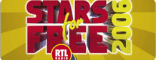 Feature: 10 Jahre 104.6 RTL STARS FOR FREE