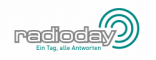 Das war der Radioday 2011 in Twitter