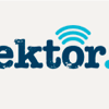 Radio und Podcasts in Eins: detektor.fm seit 7 Jahren on air