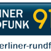 Berliner Rundfunk 91.4: Relaunch am 16. August