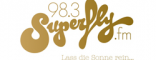 98.3 Superfly: 