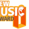 Finalisten des New Music Awards 2011 stehen fest
