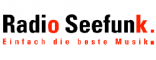 Radio Seefunk sucht Junior-Mediaberater/in