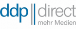 ddp direct sucht Mediaberater (m/w)
