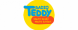 Radio Teddy sucht Moderator/in