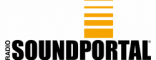 "Radiotest 2013: Soundportal – ""Good Music for Good People"" für die steirische Jugend"