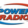 POWER RADIO neu auf UKW 102,1 MHz in Potsdam/Berlin