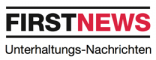 FIRSTNEWS sucht Volontär Entertainment-Redaktion (m/w)