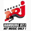 ENERGY Hamburg sucht ab 1. April Leiter/in Off Air Promotionabteilung