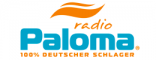 Radio Paloma sucht Mediaberater/in