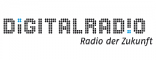 Visual Radio Promotion Kanal für Digitalradio auf ASTRA
